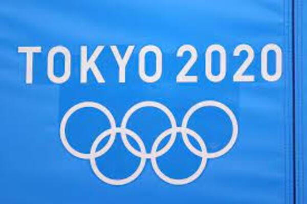 Italy's Lamont Jacobs Wins Olympics 100m Men's Final, Nigeria's Adegoke Limps Off Injured