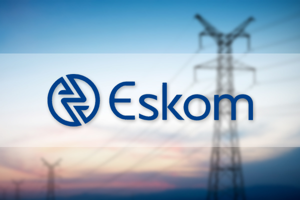 S. Africa Gets Additional Energy Supply After Completion Of Major Power Station