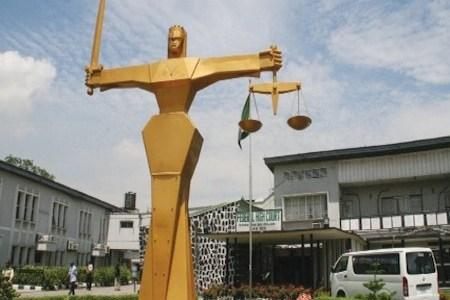 Man Who Allegedly Defrauded 170 People Of N10.7bn Granted N2bn Bail