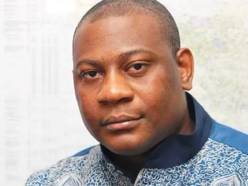 It's Unlikely To See An Igbo President In Our Lifetime – Okolo-Olisa