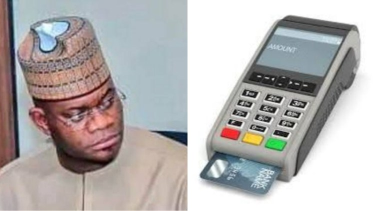 You Must Pay Tax: Kogi Govt Mandates PoS Operators, Others To Register, Renew Business Premises Before Oct 14 Or Face Sanctions