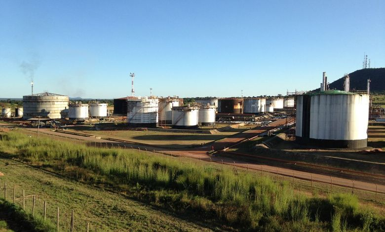 Tanzania Fines Nine Oil Companies Over Violation Of Environmental Rules