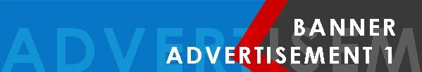 Trojan advert banner 1