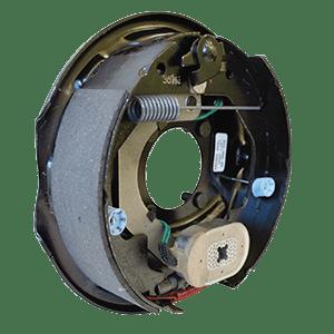 593677-electric-brakes-tab