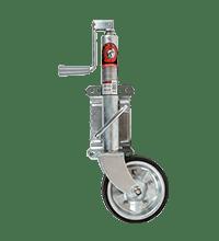 jockey-wheel-panel