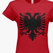50% e të ardhurave shkojne për zhvillime arkeologjike në Trojet Shqiptare.