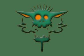 trollbreath_logo
