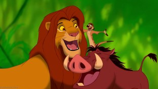 4183_timon_and_pumbaa