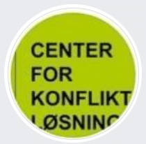 Center for Konfliktløsning