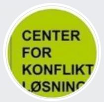 Center for Konfliktløsning
