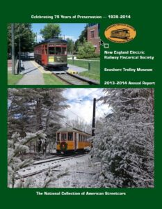 Annual Report Cover 2013_2014