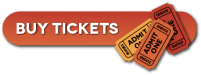 Buy ticket graphic