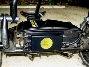 Power Caddy Freeway Spare Parts | Amatmotor co