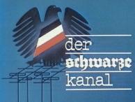 280px-Der_schwarze_Kanal_Logo