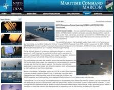 ts-nro11-nato-harjoitukset-meri