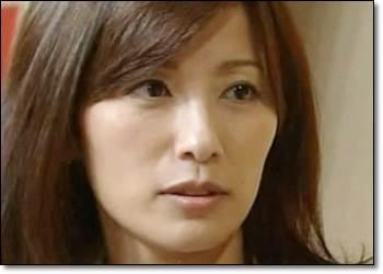 中田有紀は劣化した?
