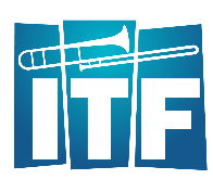 cropped-cropped-cropped-itf-logo-bar.png