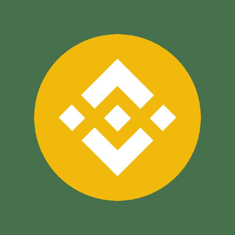 Binance smartchain