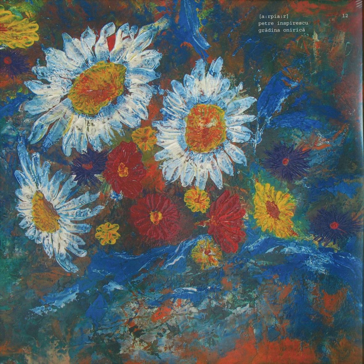 Petre Inspirescu – Grădina Onirică – [a:rpia:r]012