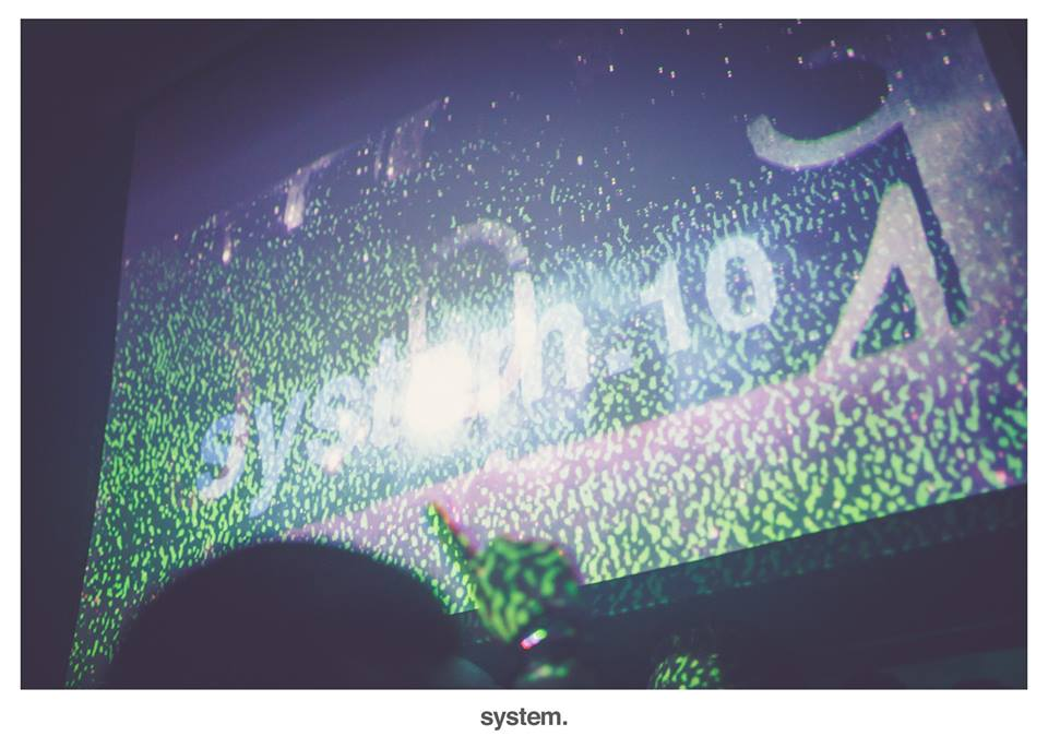 Review: System's 10th birthday
