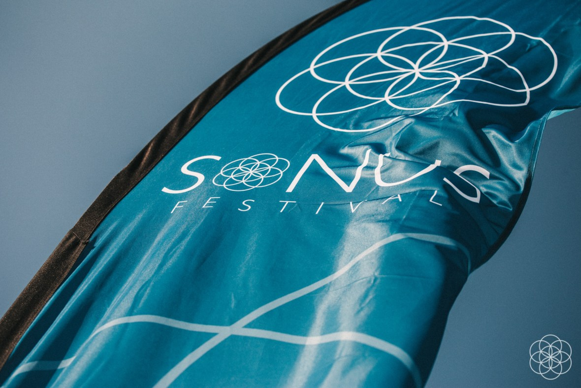 Sonus festival is back with its biggest lineup ever