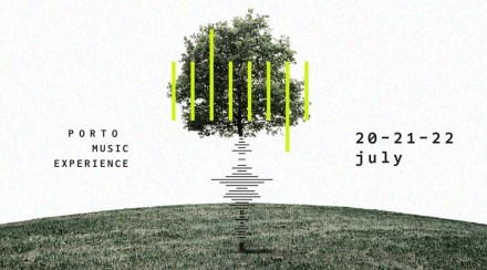ELÉTRICO brings to Porto international stars and heavyweight minimal artists for 3 days to remember