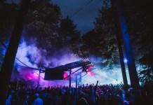 Houghton Festival | Trommel Music