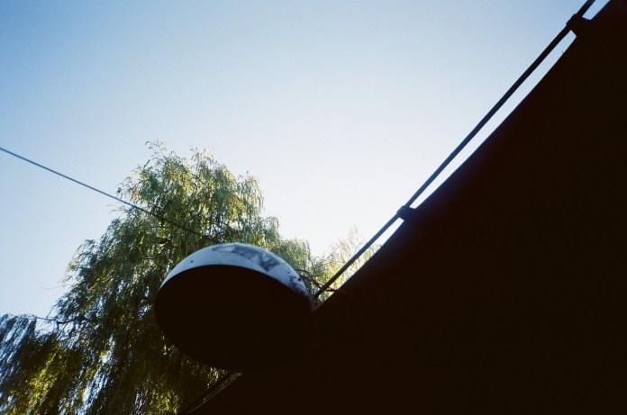 Melliflow & Closer in Berlin: Summer trippin'