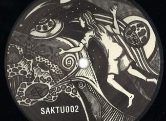 Satku Records   Trommel Music