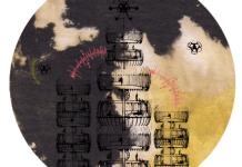Undersound 014 artwork