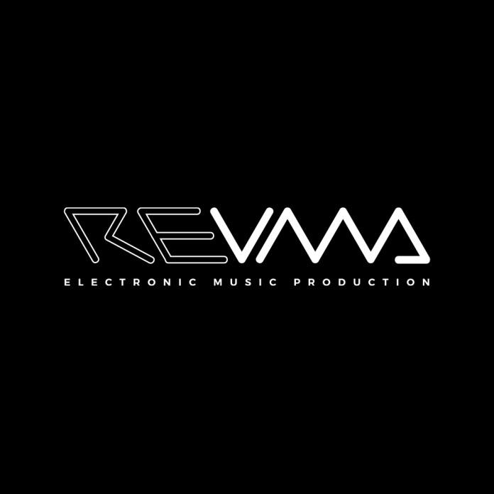 Revma