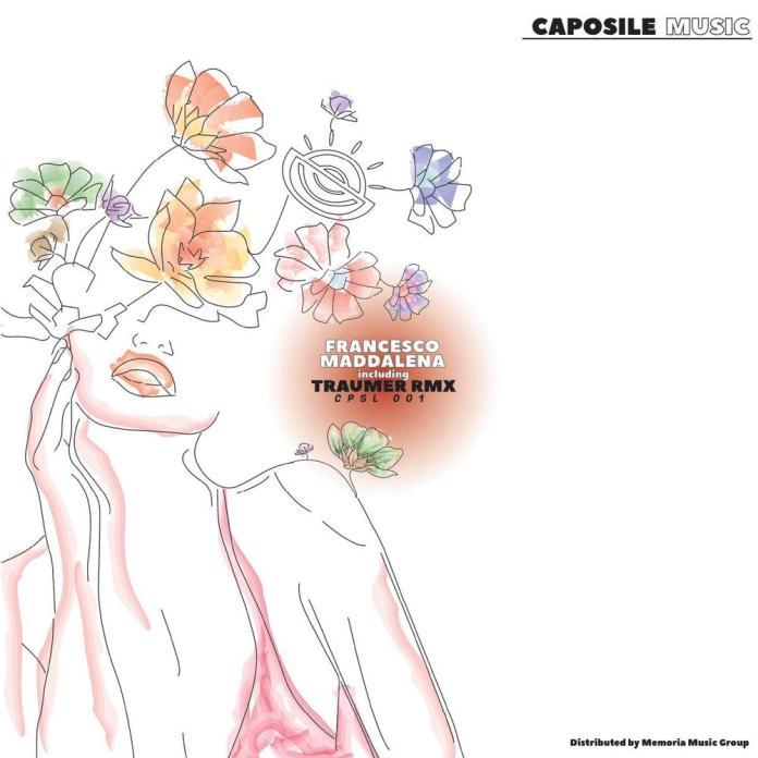 Caposile Music001