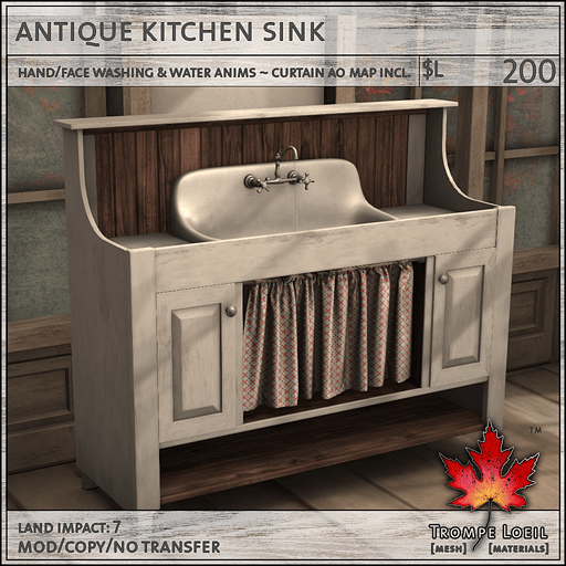 kitchen island discount mini kitchens antique collection for fameshed november – trompe ...
