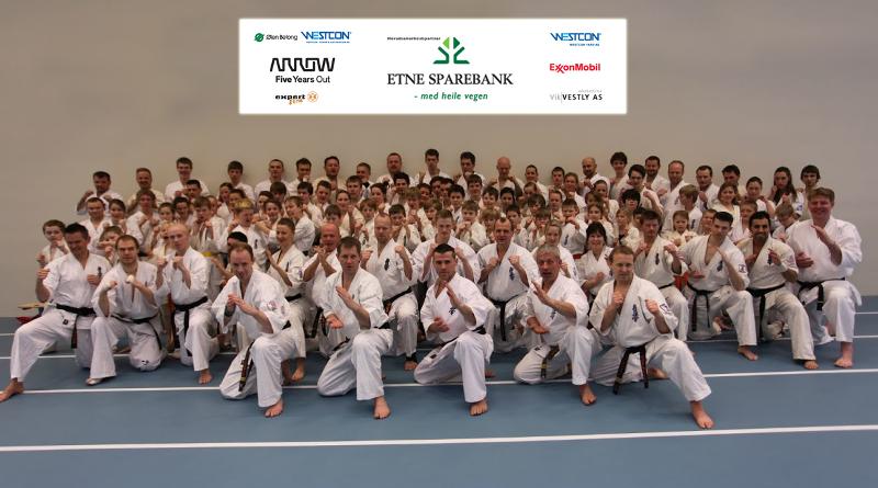 Sponsorbilde-Vinterleir-2013