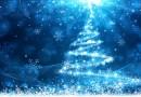 Lavdrift i julen