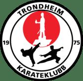 Trondheim_Karateklubb_ny