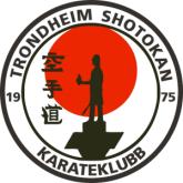 Trondheim_Shotokan_ny