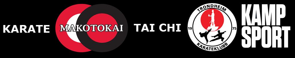 Karate_TaiChi
