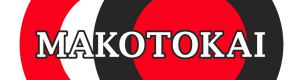 Makotokai_Vimeo