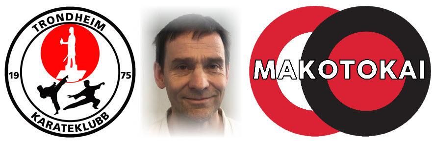 Månedens profil november 2017 – Frank Maaø