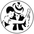 Trondheim Tangoklubb