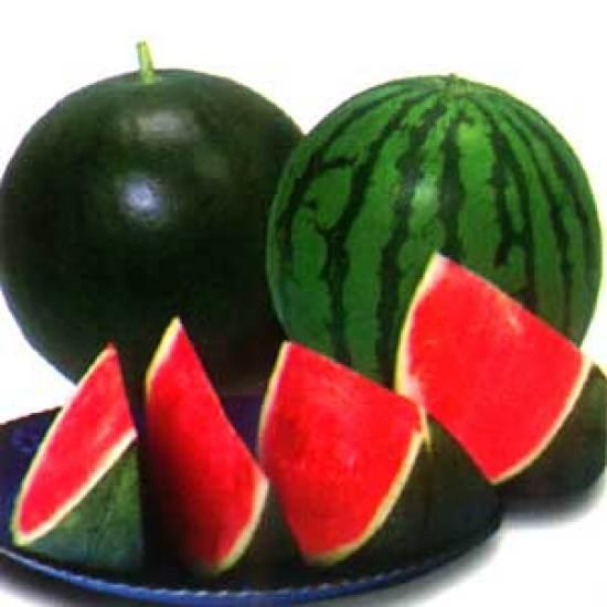 cách rửa hoa quả đúng cách