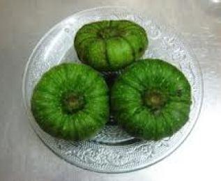 Trái vả có rất nhiều lợi ích