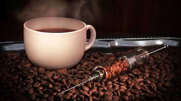 cafe 5 s