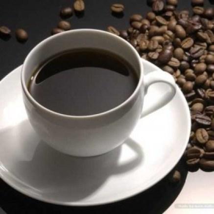 cafe 1 nen