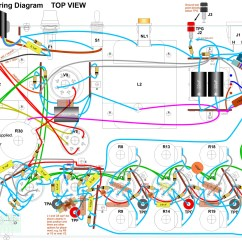 240v Baseboard Heater Wiring Diagram Ford 4000 Alternator A Get Free Image