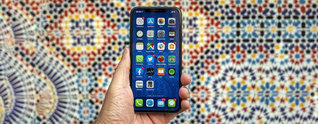 iphone_testata