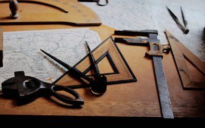 En verktøykasse for karakterbygging