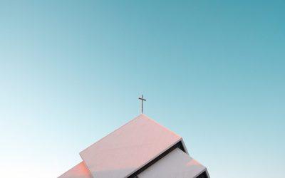 Råd til menigheter som streamer
