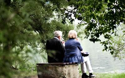 Bli med og bidra til parforhold preget av trofasthet og kjærlighet!